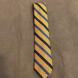 Jos. A Bank Tie